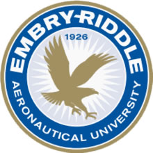 220px-Embry-Riddle_Aeronautical_University_Seal