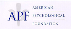 American Psychological Foundation