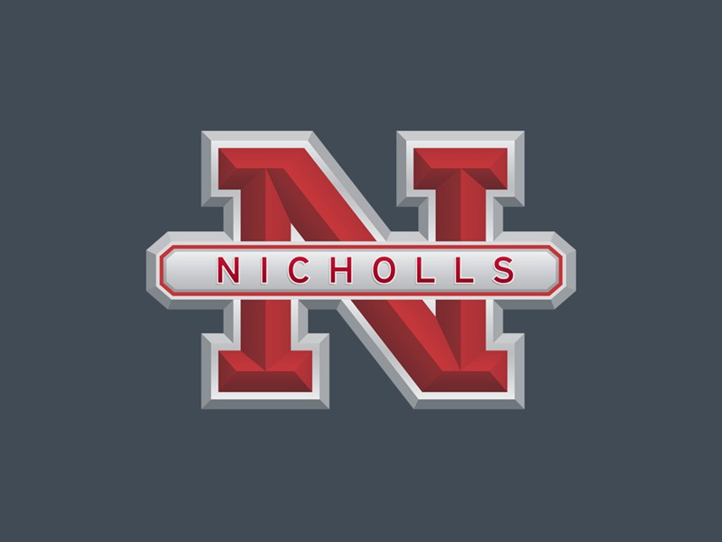 Nicholls State Univ. (@NichollsState) | Twitter