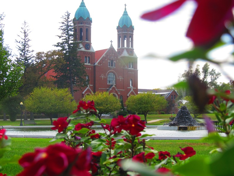 Saint_Josephs_College_of_Indiana