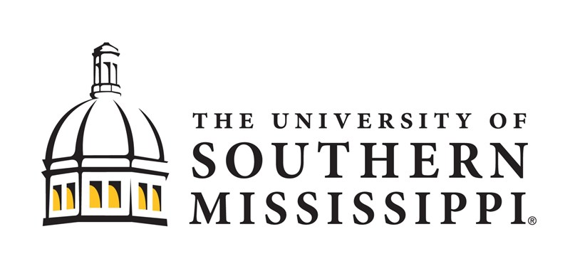 University_of_Southern_Mississippi_logo