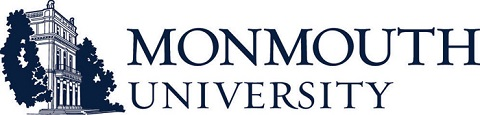 Monmouth_University_Logo2016