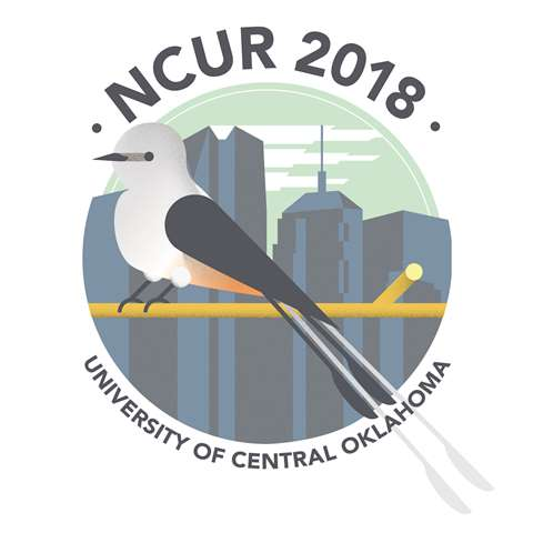 NCUR_2018final_logo_for_web
