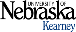 University_of_Nebraska_at_Kearney_logo