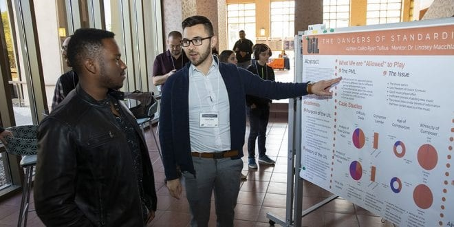 COURI_Symposium_at_UTEP_IPA-660x330