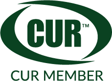 Council on Undergraduate Research Logo
