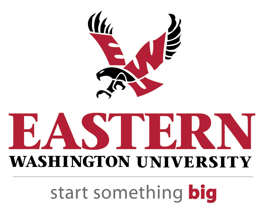 Ewu registration dates in Melbourne