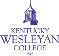 Kentucky_Wesleyan_College_logo-1