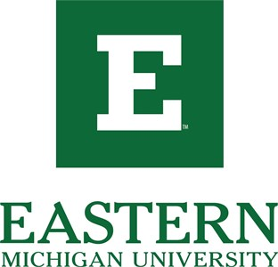 Eastern_Michigan_logo