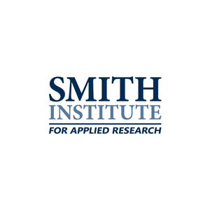 JCSmith_Institute_Logo