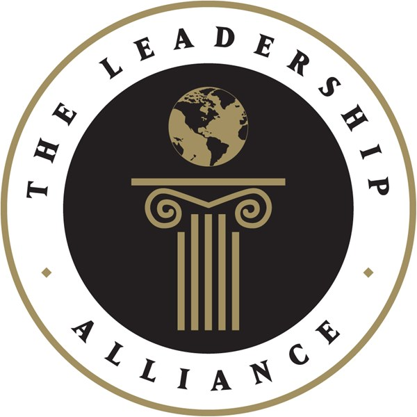 New_Leadership_Alliance_2011