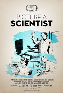 Pictureascientist