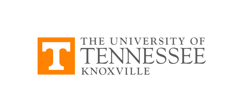 Tennessee_Knoxville