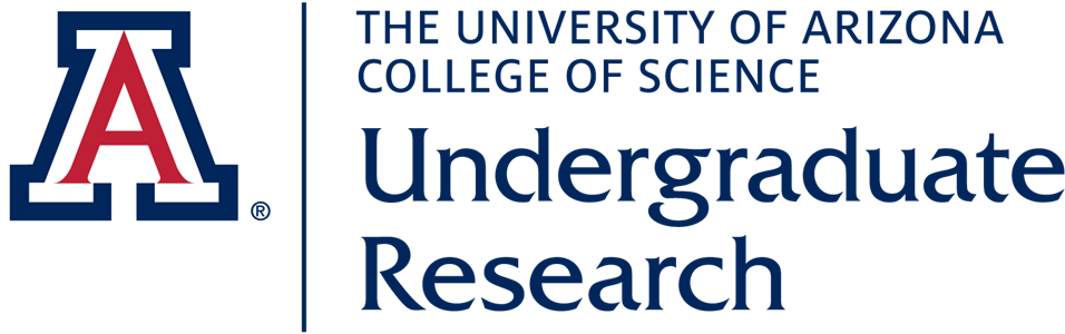 UA_Science_UndergraduateResearch_Logo