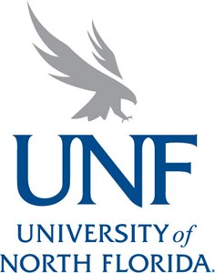 UNF_Vertical_Color_Logo_JPG