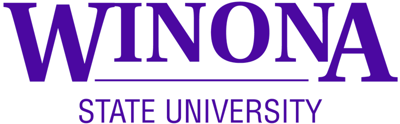 Winona_State_University_wordmark
