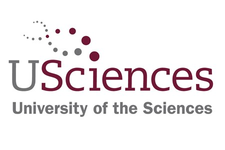 usciences-logo-960