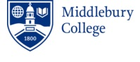 Middlebury_shield