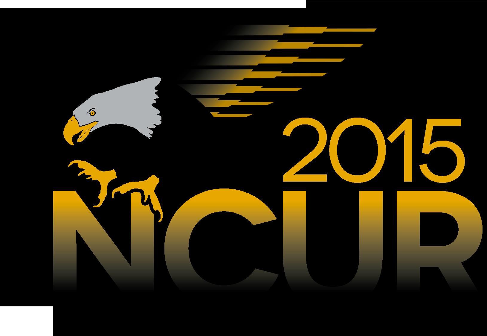 NCUR-logo-Web