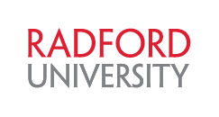 RadfordUniversity_Stacked_OnLight