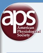 aps_masthead_logo