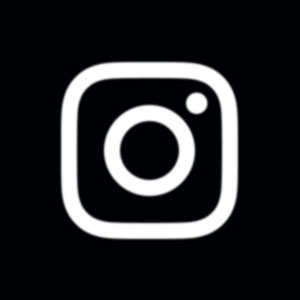 NCUR 2019 Instagram Account