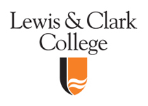 lewis-and-clark-college-logo