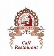 shakepear_and_co._logo