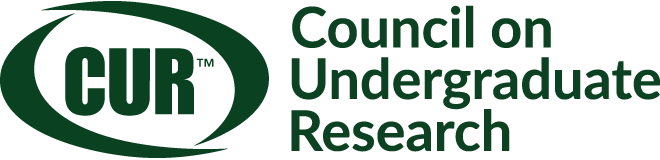 Council on Undergraduate Research - Learning Through Research